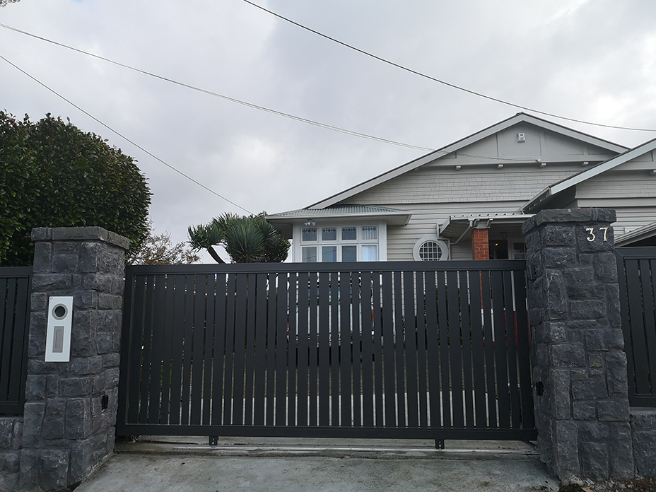 Timber Fencing Auckland Pool Fencing Auckland Security