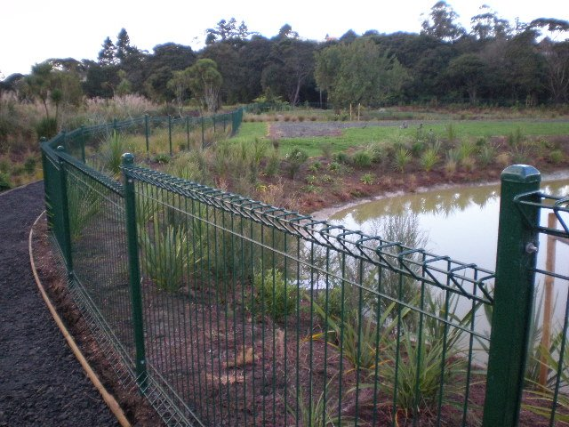 Timber Fencing Auckland Pool Fencing Auckland Security Gates Fences
